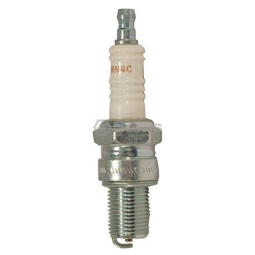 RN4C Spark Plug