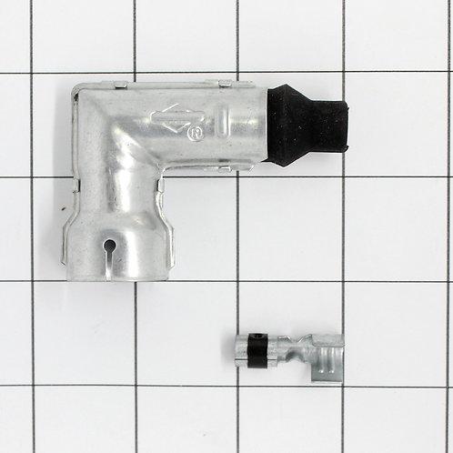 793351 Briggs Spark Plug Shield.