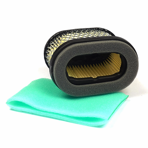5059K Briggs & Stratton Air Filter With Pre-filter.
