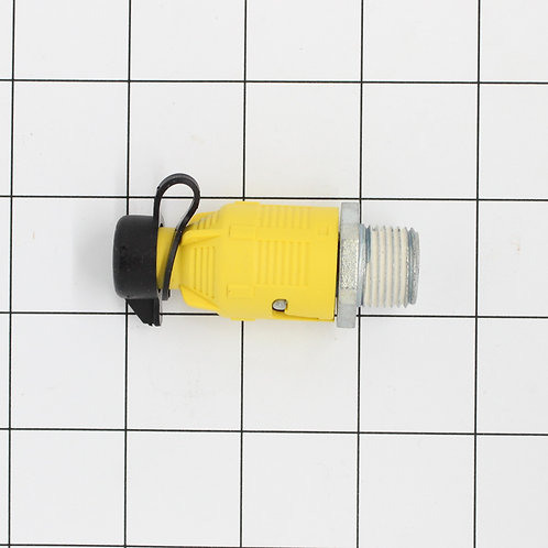 951-10517A Oil Drain Valve
