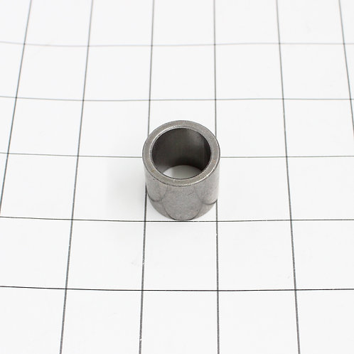 941-0340 MTD Sleeve Bearing