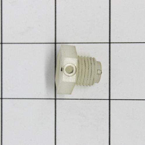 737-0175 MTD Vented Plug