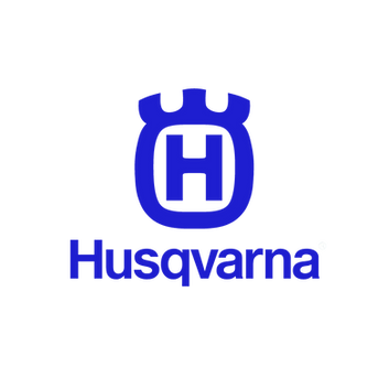 Husqylogo.png