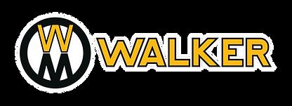 Walker_edited.png