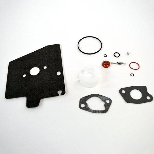 14 757 03-S Carb Kit