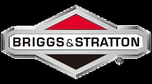 briggs-stratton-vector-logo_edited.png