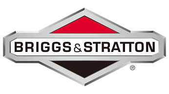briggs-stratton-vector-logo_edited.png