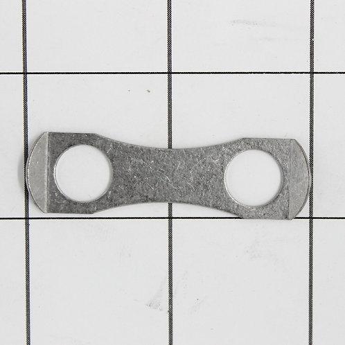 691179 (Briggs Muffler Lock Screw)
