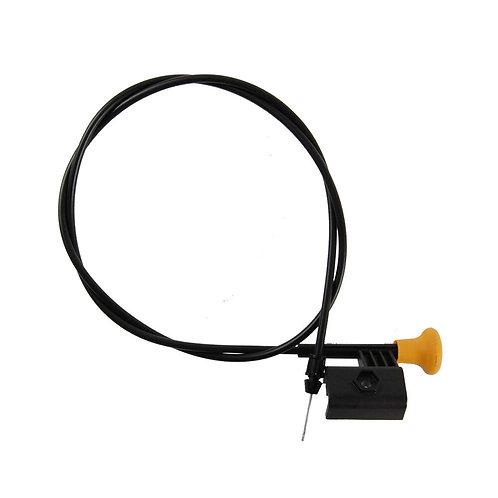 746-04430 MTD Choke Cable