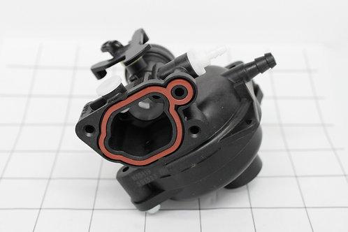 593261 (Briggs Carburetor)