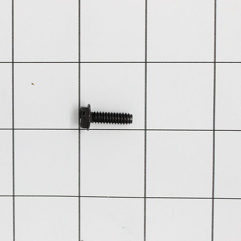 798785 Briggs & Stratton Screw