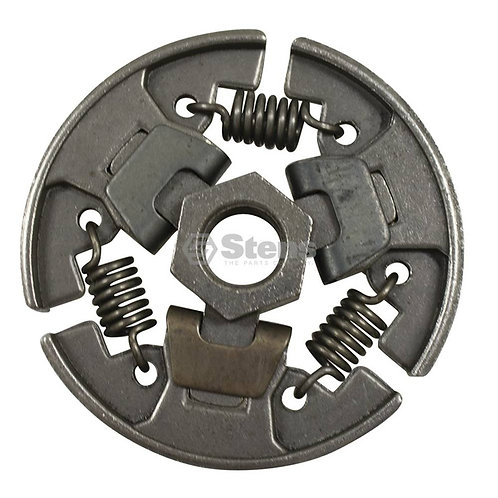 Stens 646-170 Clutch Assembly Replaces Stihl 1123 160 2050.