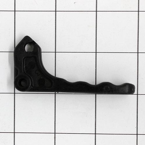 731-04913 Lock Trigger MTD