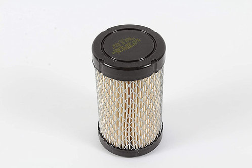 22 083 01-S Air Filter