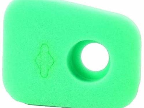 27987(Briggs Foam Filter)