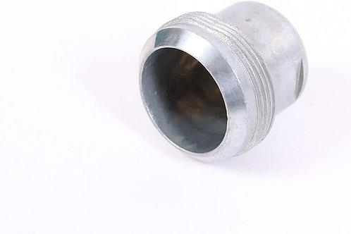 16967-ZE0-811 Cup Fuel Strainer