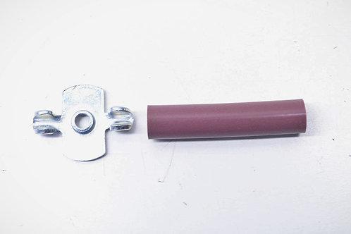 Kohler 12 743 12 Air Cleaner Kit