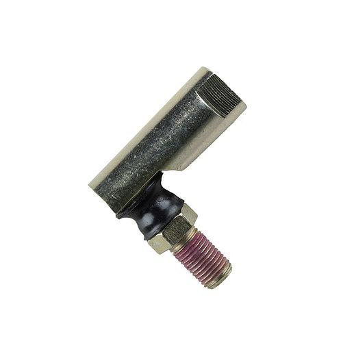 723-0448A MTD Ball Joint