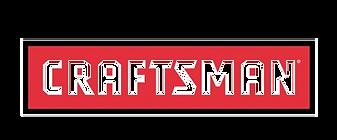craftsman_edited.png
