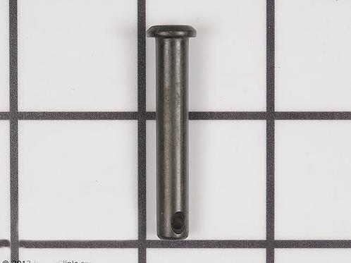 711-1364 (MTD Pin)