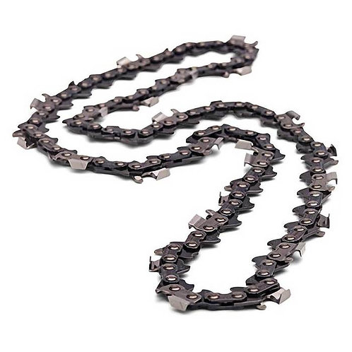 "24"" Chain, type H47.  84 Drag links, 3/8"" pitch, .050 gauge. Sku#501842684)"