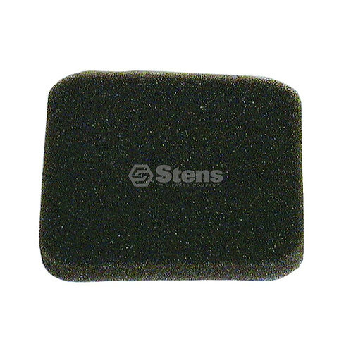 Stens 100-713 Pre-Filter Replaces 4137 124 1500.
