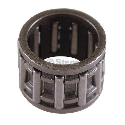 Stens 635-428 Sprocket Bearing Replaces Stihl Stihl 1123 160 2050