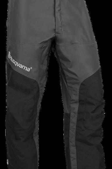 Functional Pants