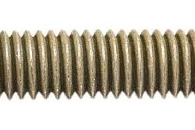 710-1008 (MTD Hexscrew)