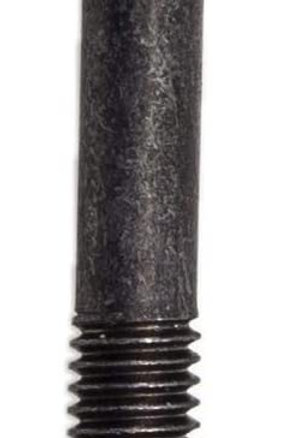 525887001 Husqvarna Top Cover Screw
