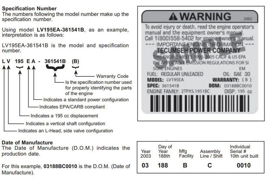 tecumseh-id-label.jpg
