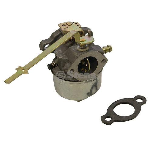 Stens 520-940 Carburetor Replaces 632615.