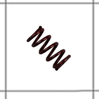 630766 (Tecumseh)