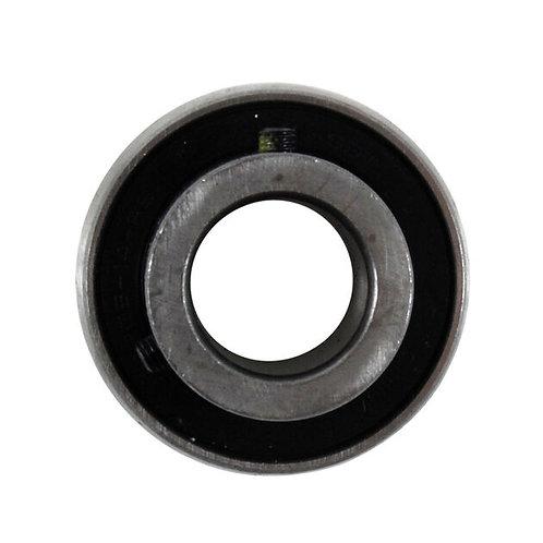 941-0405 MTD Thrust Bearing