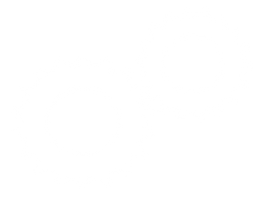 gears.png