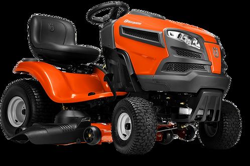 YTH24V48 Husqvarna Tractor