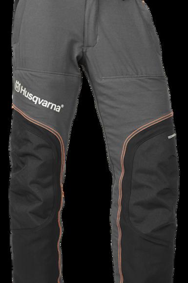 Technical Pants (Husqvarna)