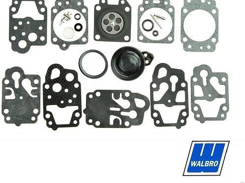 K13-WYK (Walbro Carb Kit)