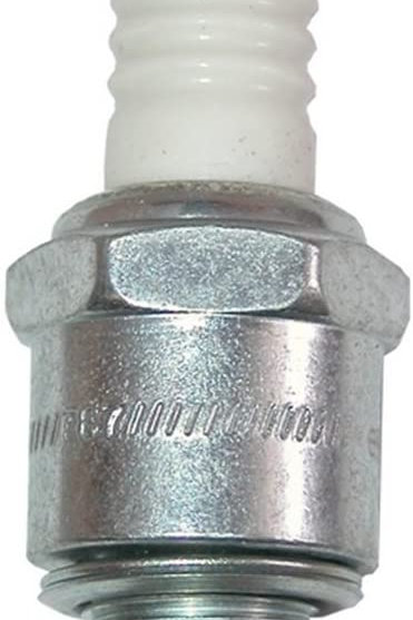 RN14YC Spark Plug