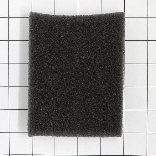 34783 Tecumseh Foam Pre-Filter