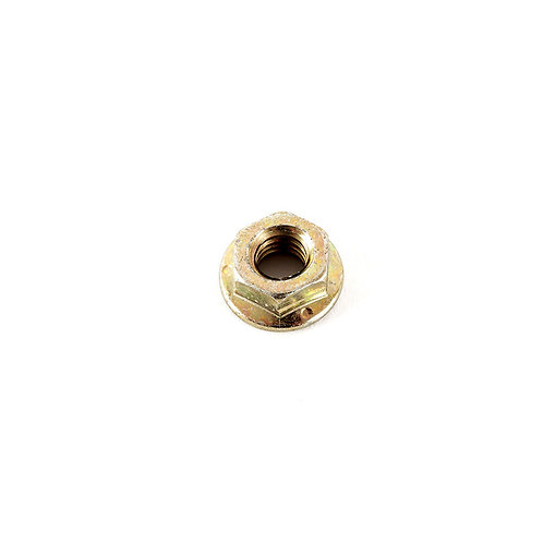 712-3004A MTD Hex Flange Lock Nut, 5/16-18