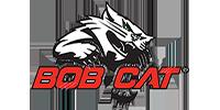 logo-bobcat.png