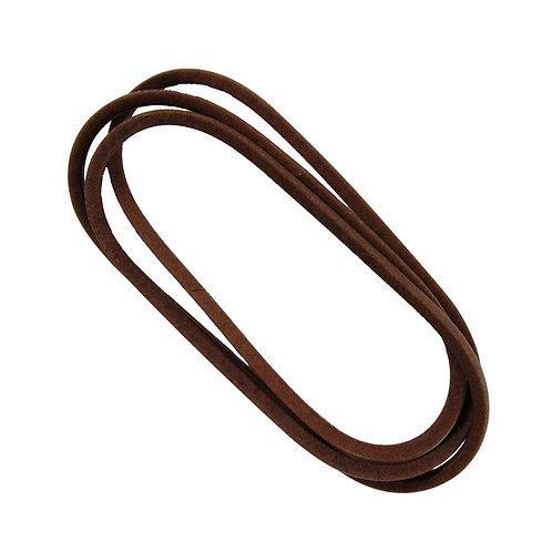 754-0226 MTD Belt 1/2 X 82
