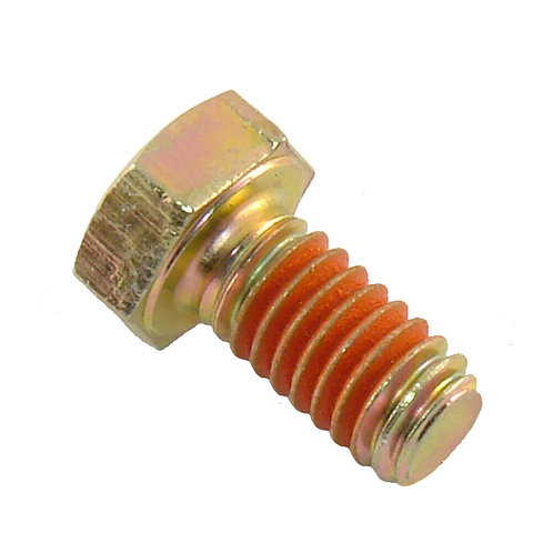 710-0538 MTD Screw