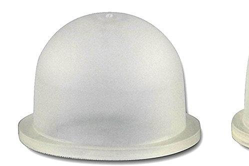 490-239-B001 (MTD Primer Bulbs)