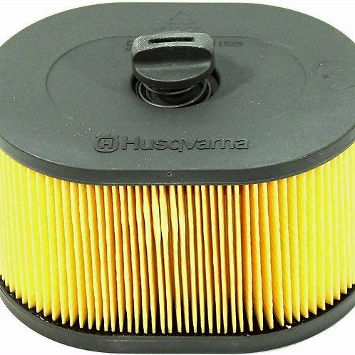 510244103 Husqvarna Air Filter