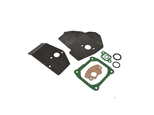 951-10417 MTD Gasket Kit