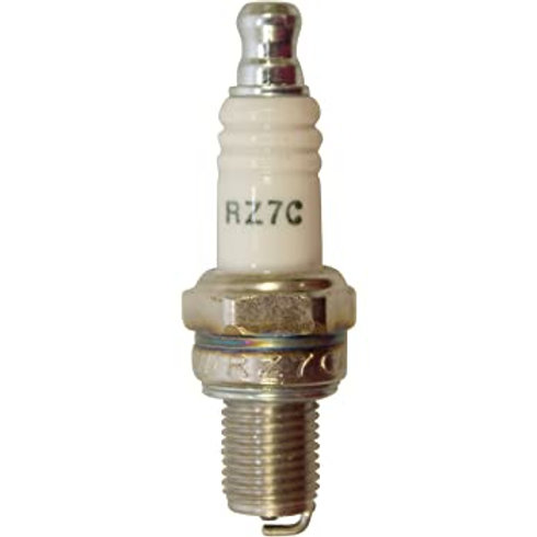 RZ7C Spark Plug