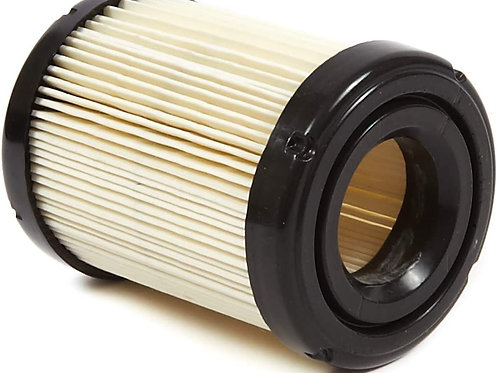 591583 Briggs & Stratton Air Filter.