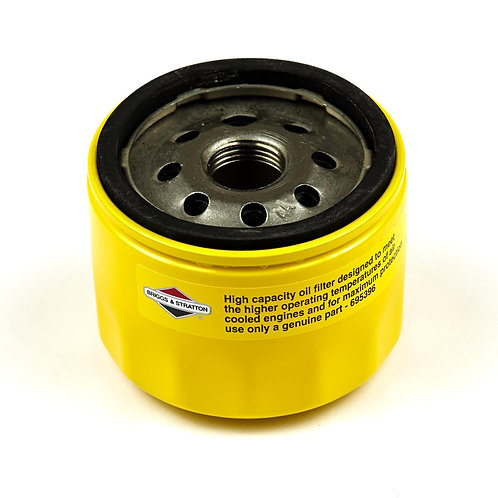 696854 (Briggs Oil Filter Extended Life)